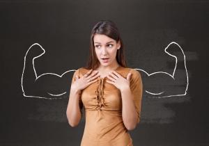 Erfolg durch Persönlichkeitsentwicklung im Vertrieb