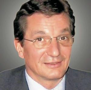 István Marek