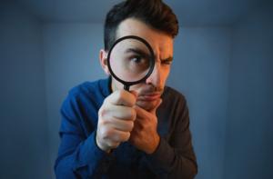 Was bringt gutes Sales Coaching?