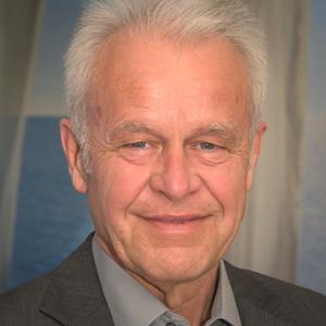 Dipl. Psych. Wolfgang Schwenk