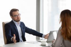 Verhandlungstraining, Intensivseminar für Einkäufer für taktische Authentizität