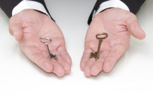 Verhandlungstraining_Intensivseminar für Einkäufer mit Training und Coaching
